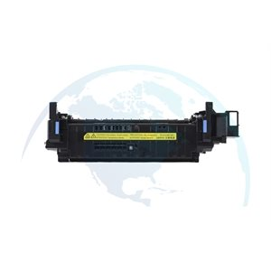 HP M607/M608/M609/M631MFP/M632MFP/M633MFP Fusing Assembly