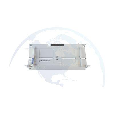 HP M607/M608/M609/E6006X/E60075 MP Tray 1 Assembly