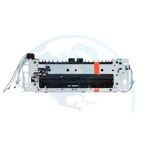 HP CLJ M377MFP/M452/M454/M477MFP/M479MFP Fusing Assembly - Simplex (RM2-6431)