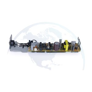 HP CLJ M154/M181/M254/M281MFP LVPS Assembly