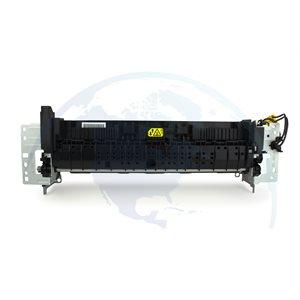 HP M402/M403/M404/M426MFP/M427MFP Fusing Assembly