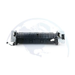 HP M501/M506/M507/M527MFP/M528MFP Fusing Assembly
