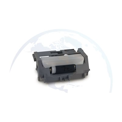 HP M402/M403/M404/M426MFP/M427MFP Tray 2 Separation Roller Assembly