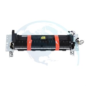 HP M402/M403/M426MFP/M427MFP Fusing Assembly