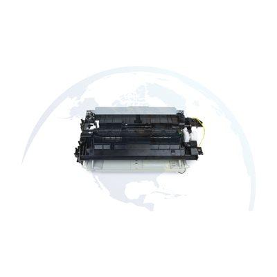 HP M604/M605/M606 MP Tray 1 Pickup Assembly