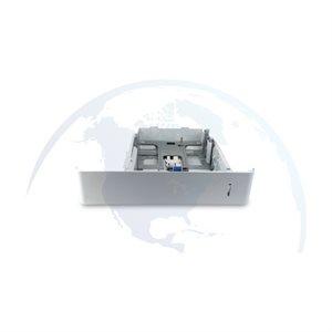 HP M607/M608/M609 Tray 2 Cassette