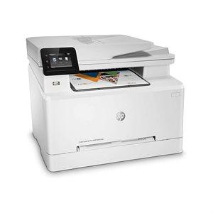 HP CLJ M281MFP Printer