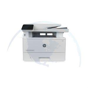 HP M428DW Printer
