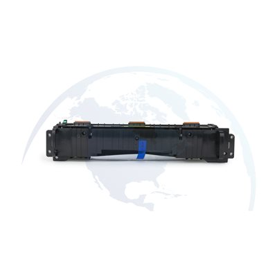 HP Managed E87640 Fuser Assembly