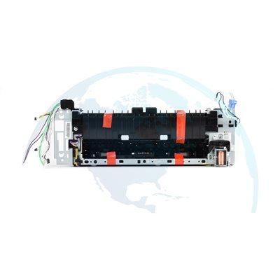HP CLJ M377MFP/M452/M477MFP Fusing Assembly - Duplex