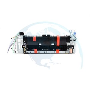 HP CLJ M377MFP/M452/M454/M477MFP/M479MFP Fusing Assembly - Duplex