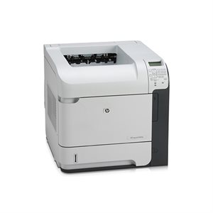HP P4015DN Printer