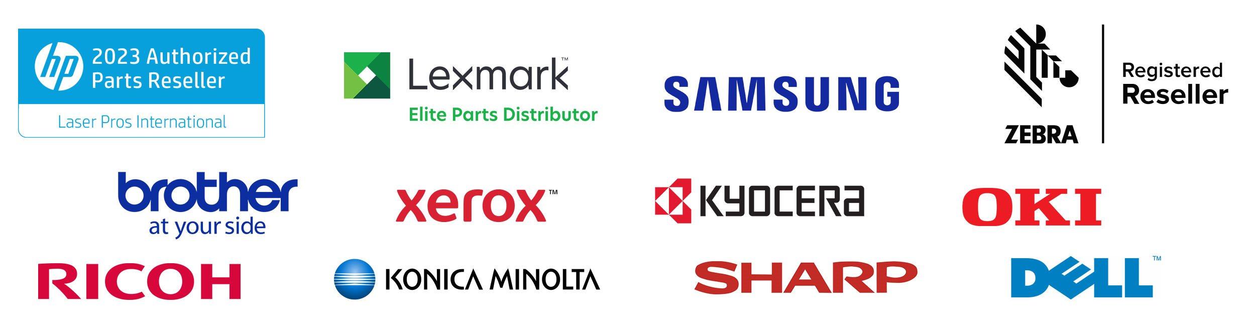 all-brands