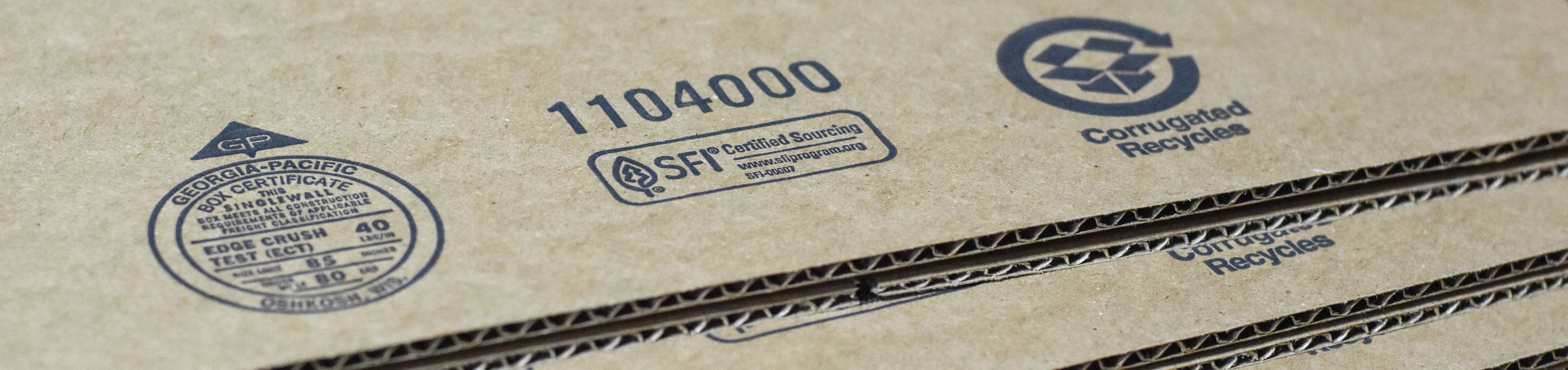 packaging-web