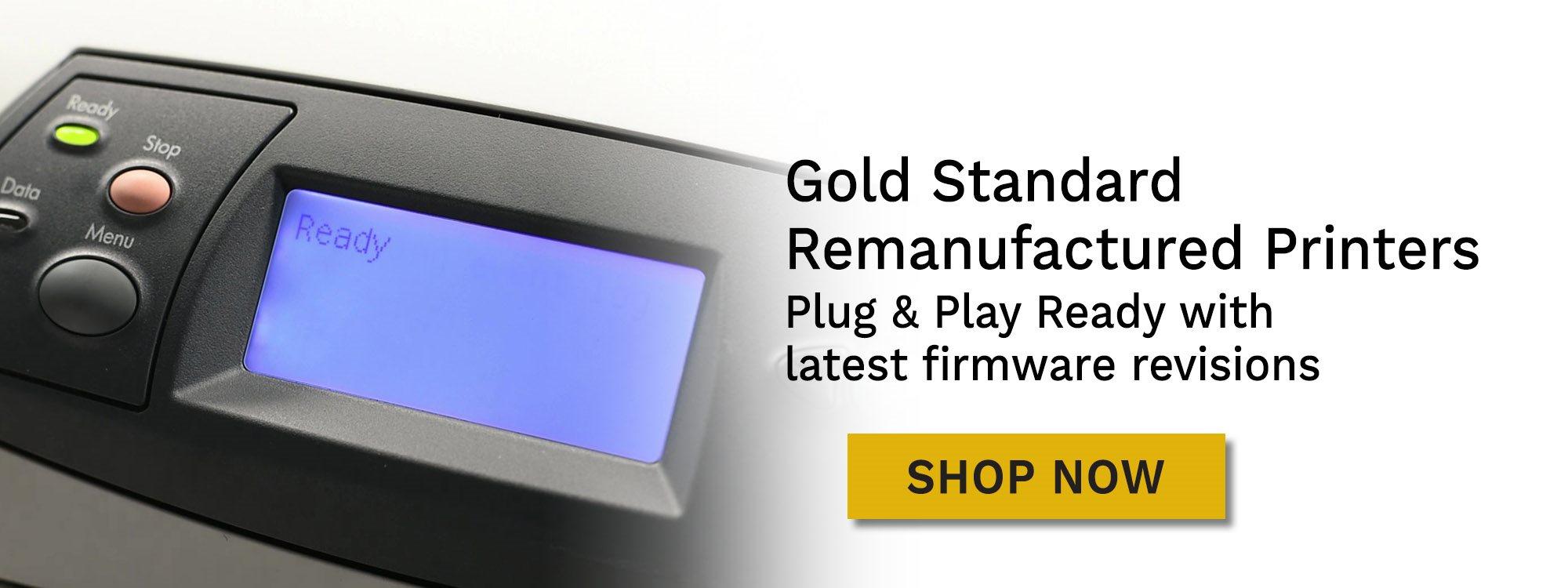printer-plug-and-play-slider