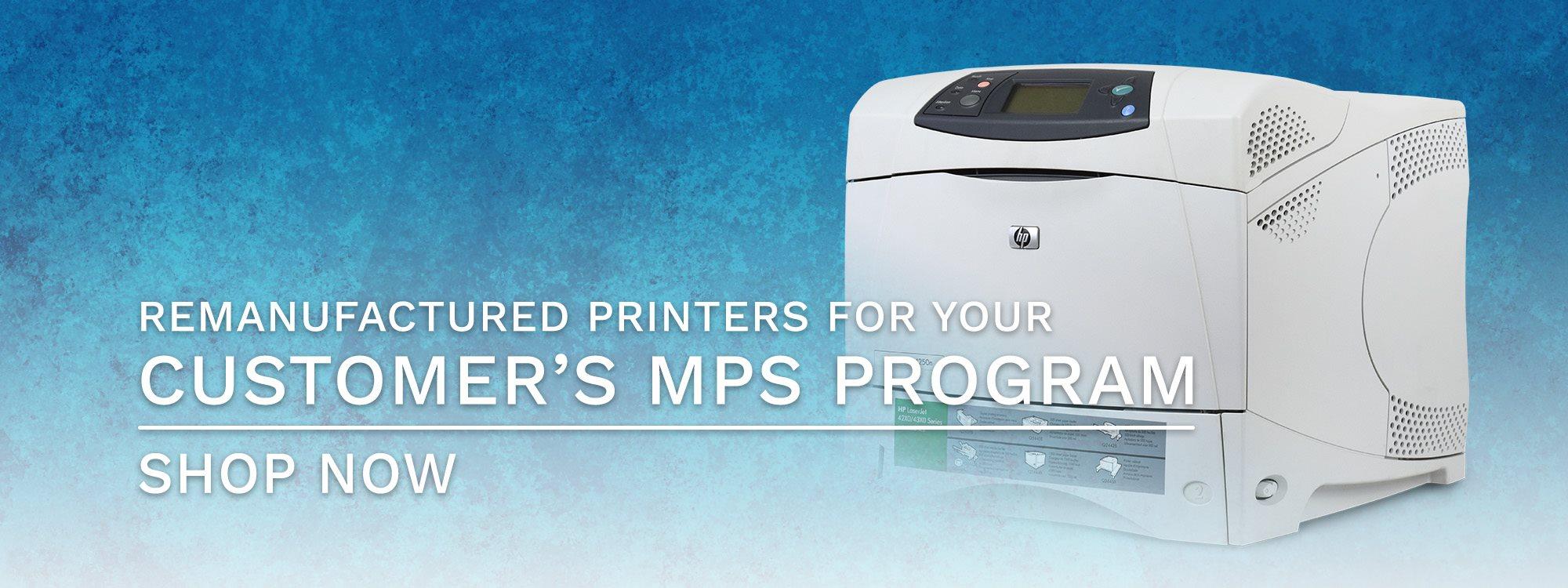 printer-reman-mps-program-slider