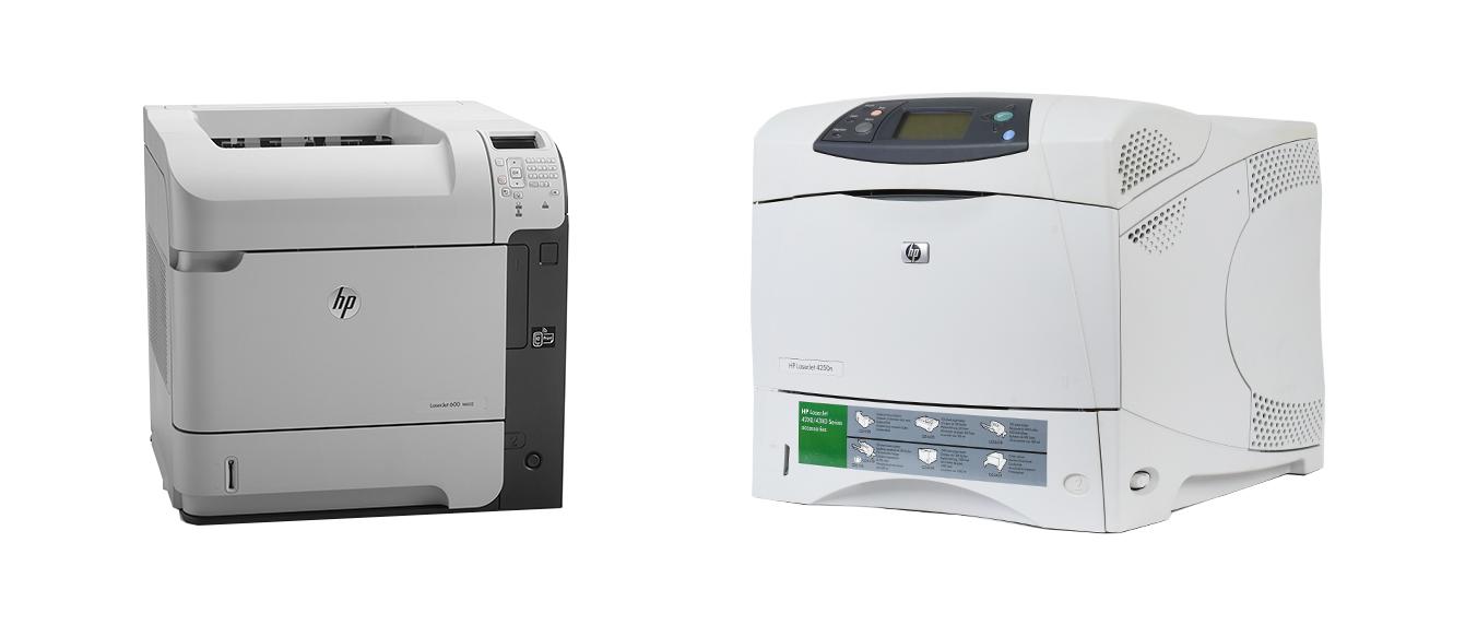reman-printers